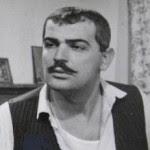 Hayati Hamzaoglu