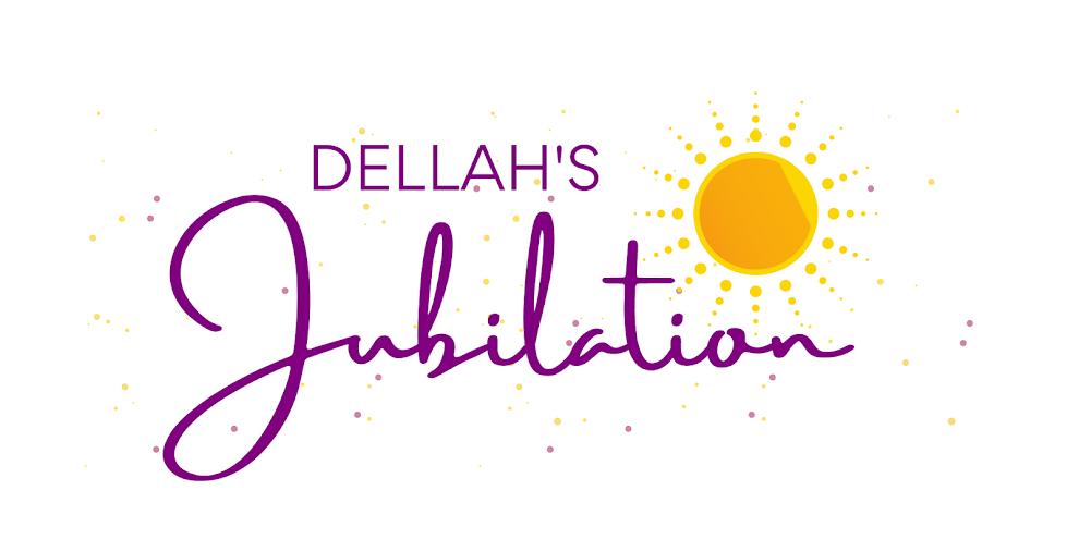 Dellah's Jubilation