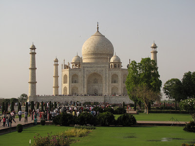 taj_mahal_image, agra-india, incredible-india-photo