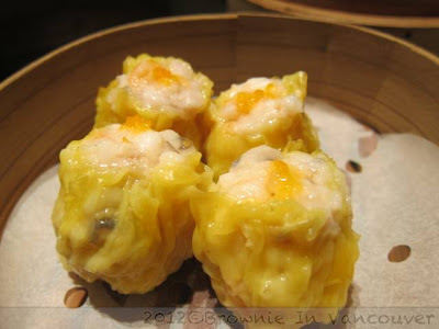 Imperial Treasure Siu Mai