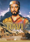 O Rei Daví