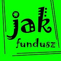 darmowe fundusze inwestycyjnea