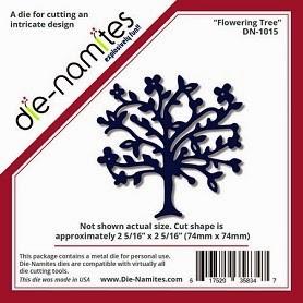 http://www.die-namites.com/Flowering-Tree_p_22.html