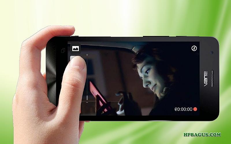 Spesifikasi dan Harga Asus ZenFone 4S Android Smartphone