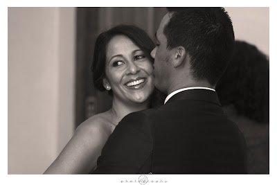 DK Photography AA23 Anne-Marie & Alexander's Wedding in Riverside Estates in Hout Bay  Cape Town Wedding photographer