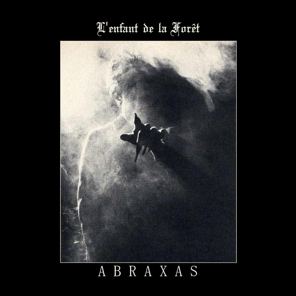 https://soundcloud.com/lenfant-de-la-foret/lenfant-de-la-foret-the-birth-of-all-evil