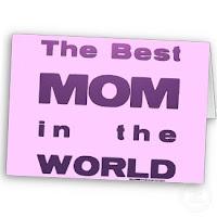 ibu ibu kata paling indah dari bibir manusia ibuku sebutan