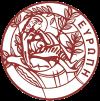 UoC - University of Crete