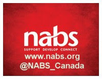 NABS Canada