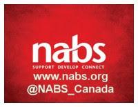 NABS Canada