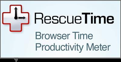 https://www.rescuetime.com