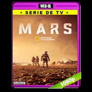 Mars (S01E04) WEB-DL 1080p Audio Dual Latino-Ingles