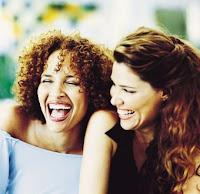 amistad+dia del amigo