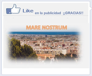 Like en publicidad