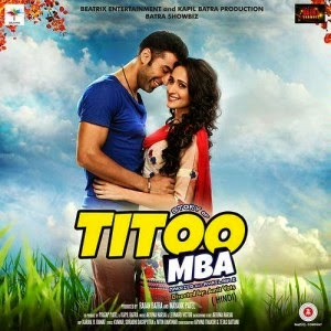 Titoo MBA 2014 songs.Pk Mp3 Songs Free Download and Listen
