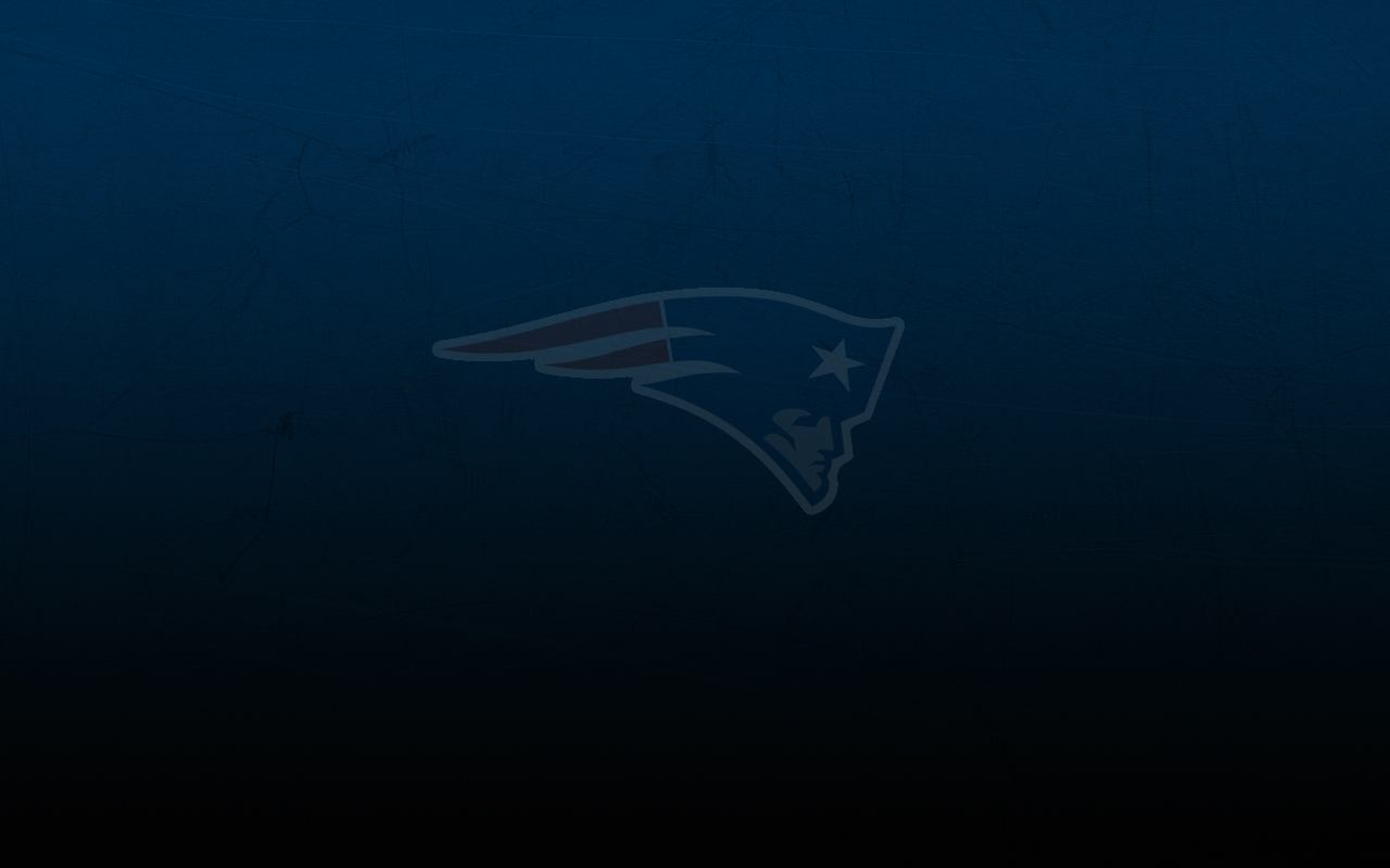 New england patriots wallpaper backgrounds i celebes new england patriots wallpaper backgrounds voltagebd Choice Image