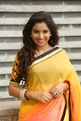 Manali Rathod latest glamorous photos-thumbnail-12