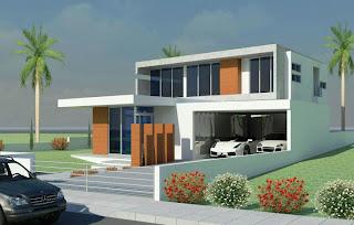 house design property external home design interior home design. Interior Design Ideas. Home Design Ideas