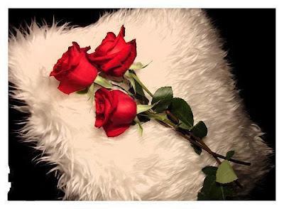 lettre d'amour pour une femme anniversaire 2