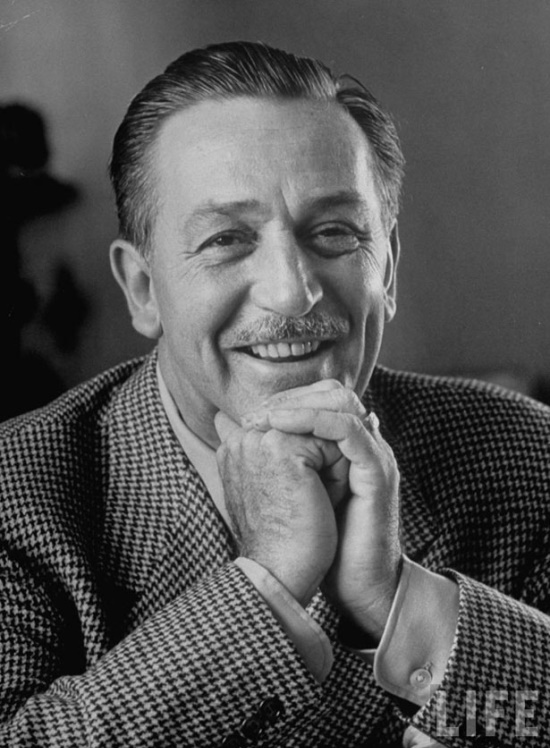 Walt Disney Life animatedfilmreviews.blogspot.com
