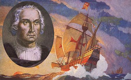 La Orden Templaria conocía y explotaba el continente Americano antes del 1300 d.C. Cc