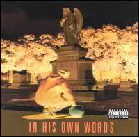 2pac-In_His_Own_Words-Retail-1998-Recycled_INT