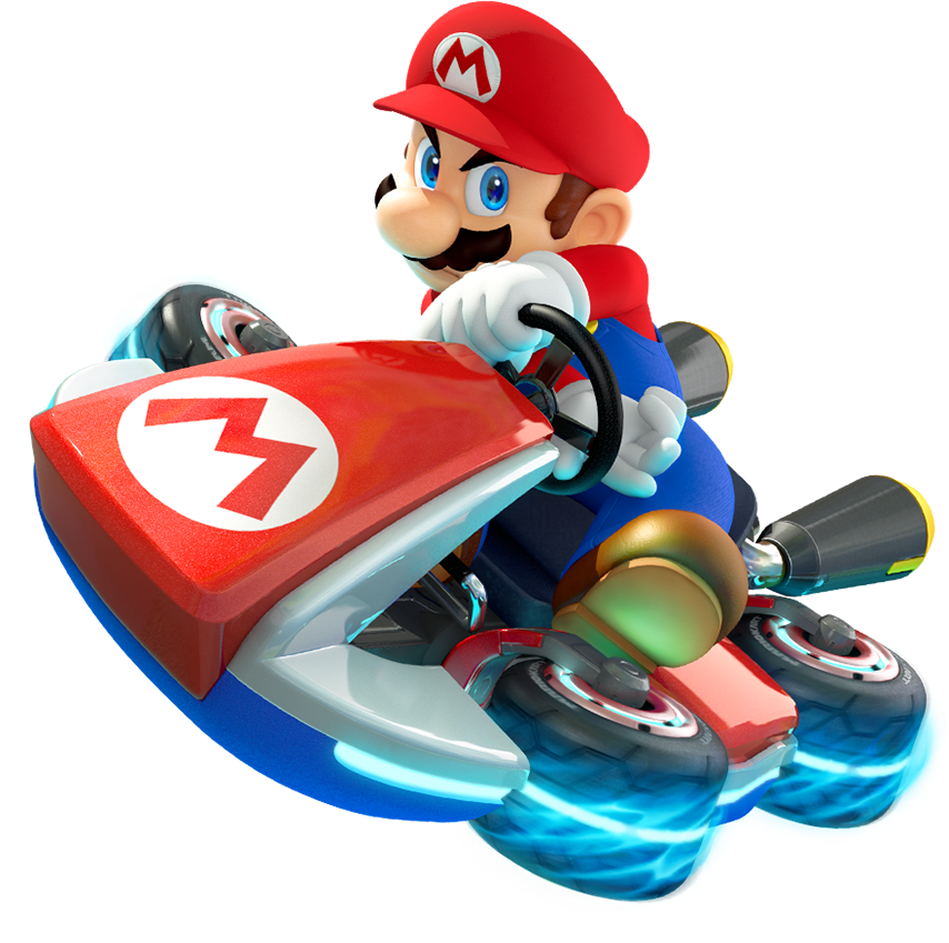 sitio oficial de mario kart 8 abierto. Black Bedroom Furniture Sets. Home Design Ideas