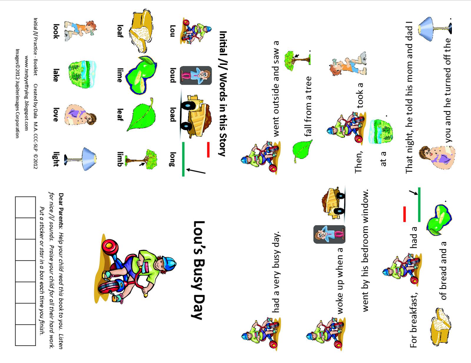 Worksheets Vocalic R Worksheets printable vocalic r worksheets the best music download sites worksheets
