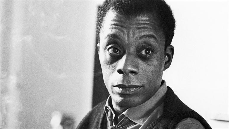 james baldwin fifth avenue uptown