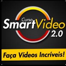 Aprenda a Fazer Videos para seu Canal com seu Smartphone - Afiliado