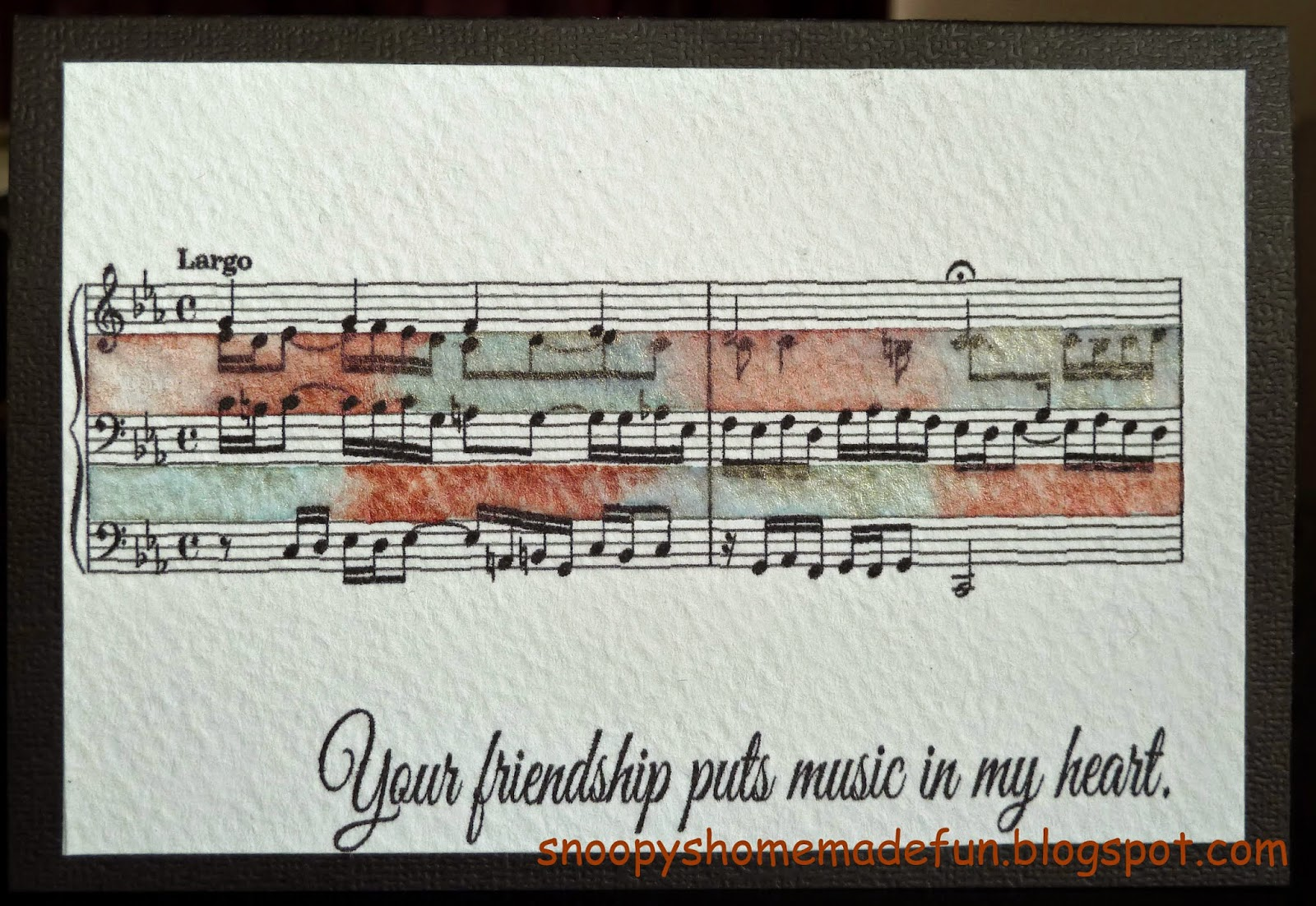 http://2.bp.blogspot.com/-8cJldxS2bVw/U1tJBsOeoKI/AAAAAAAARh4/T_M48LCRii8/s1600/2014+~+04+APRIL+Snoopydance+Watercolor+Music+Card+1.jpg