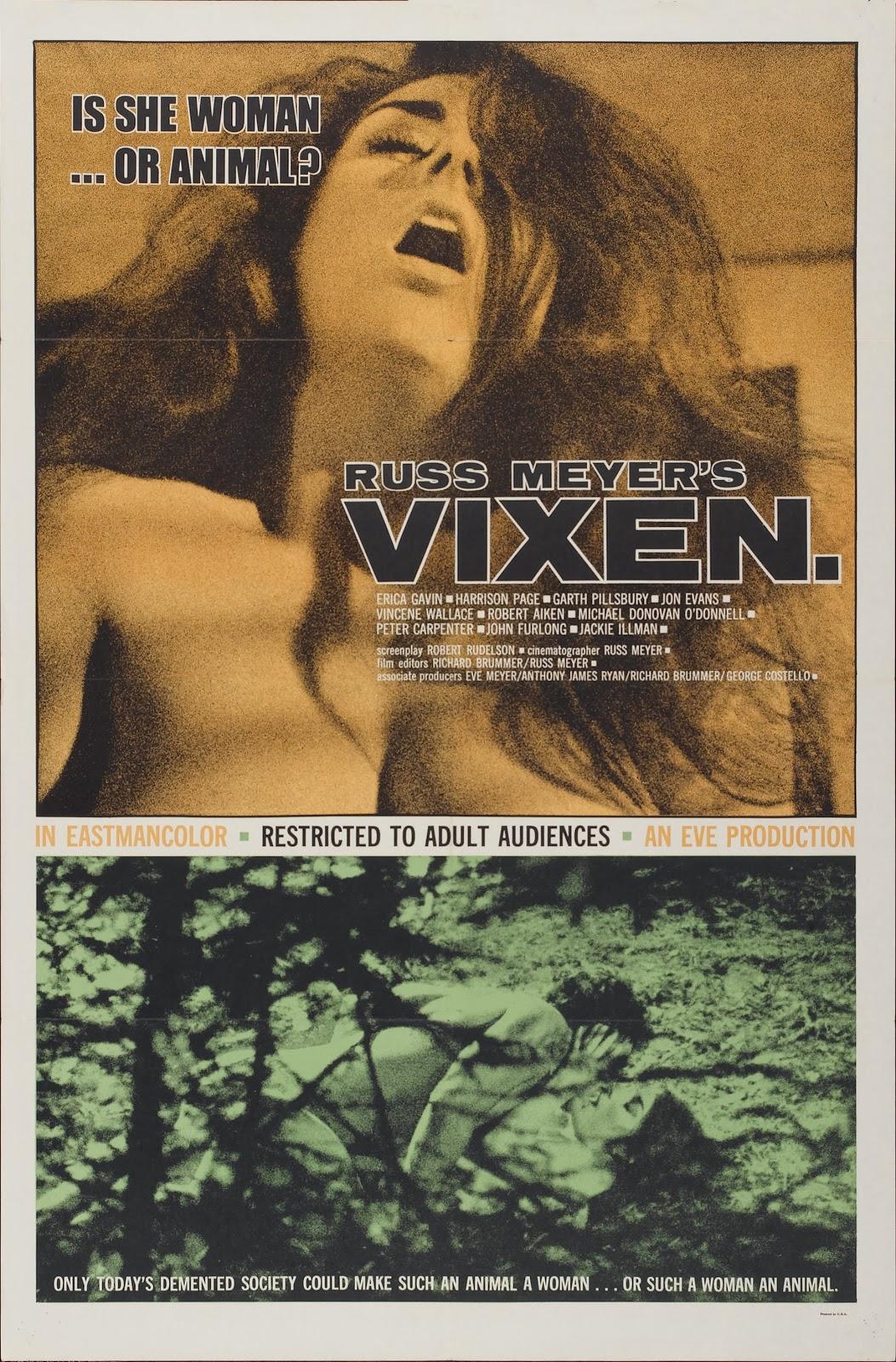 film genere erotico video ponografico