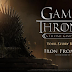 Game of Thrones- A Telltale Games Series Episode 1-CODEX