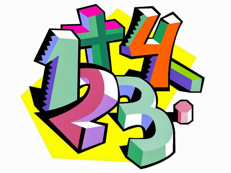 Belajar Rumus Matematika,Fisika,Biologi Hanya di RumusPedia