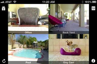 Cydia ipad 2 apps eavesdrop