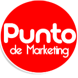 Punto de Marketing