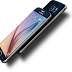 سعر جوال Samsung Galaxy S6 فى عروض مكتبة جرير