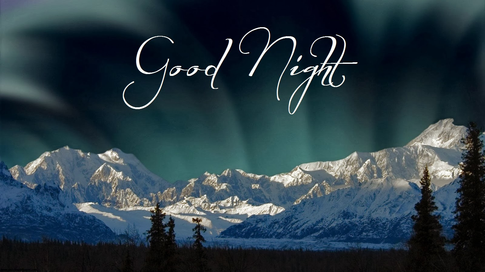 Love Wallpaper Of Good Night : Lovely Good Night wallpapers ~ Allfreshwallpaper