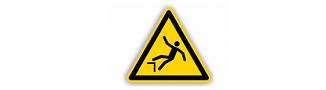 Tony Berbece 🔴 Atenție, pericol deghizat!