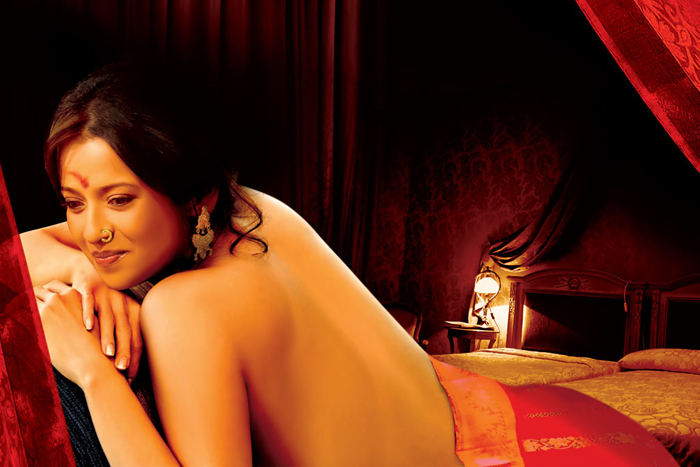 naw kolkata movies click hear..................... Bedroom+%25281%2529