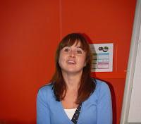 HR-marketeer Daphne van Lit