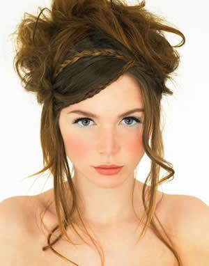 Long-Wedding-Hair-Styles-003