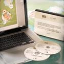 My Digital Studio Software