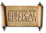 Biblical Research