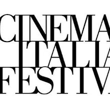 Reduced ticket price to all movies in Auckland at Cinema Italiano Festival