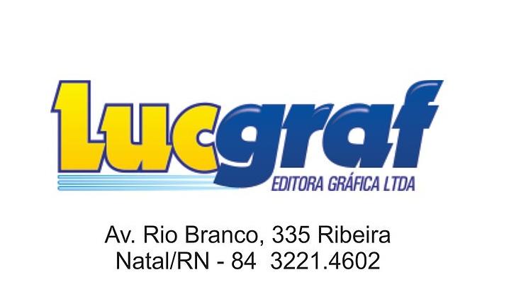 Lucgraf