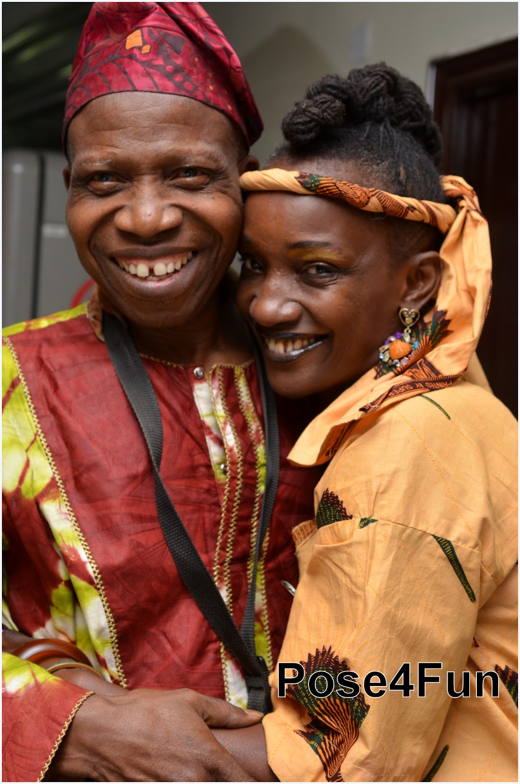 photos  top 10 nigerian pastors  celebrities  u0026 politicians