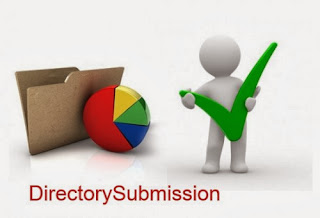 Top Free Directory Submission Sites 2013