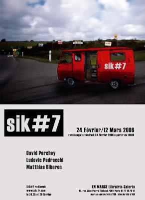 SIK#7