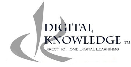 Digital Knowledge